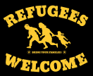 refugees_welcome-01